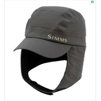 Kepurė Gore-Tex Exstream Simms