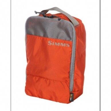 Dėkliukų rinkinys GTS packing pouches 3vnt. Simms 2020/2021 7