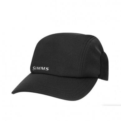 Kepurė Gore-Tex Infinium™ wind cap Simms 2020 8