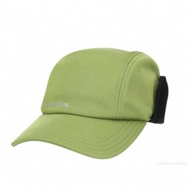 Kepurė Gore-Tex Infinium™ wind cap Simms 2020 9