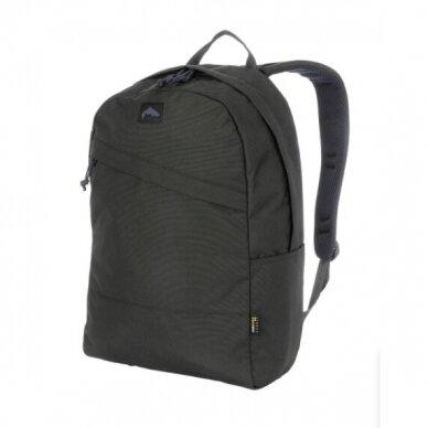 Kuprinė-rankinė Dockwear Pack 28L Simms 2020/2021 9