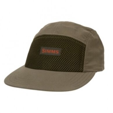 Kepurė Flyweight mesh Simms 2021 9