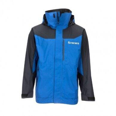 Striukė Challenger jacket Simms Toray® 9