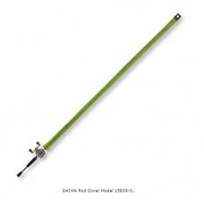 Apsauga meškerykočiui Daiwa Rod cover 1.70m