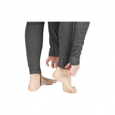 Apatinės kelnės moterims Lightweight core bottom Simms 3