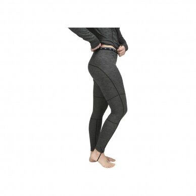 Apatinės kelnės moterims Lightweight core bottom Simms 4