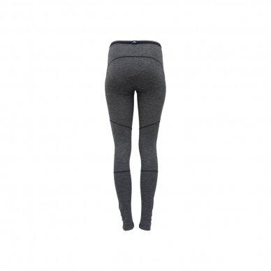 Apatinės kelnės moterims Lightweight core bottom Simms 5