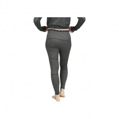 Apatinės kelnės moterims Lightweight core bottom Simms 2