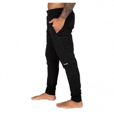 Apatinis kelnės Thermal bottom Simms 2021 3