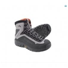 Bridbačiai G3 Guide wading boots Simms