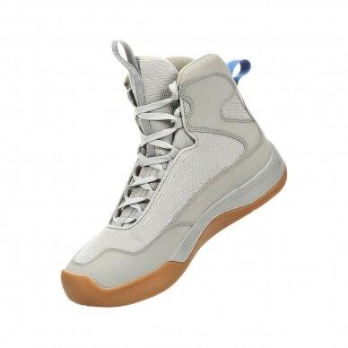 Bateliai braidymui Flats Sneaker Simms 4