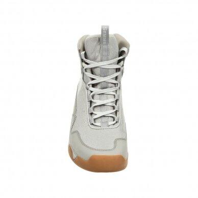 Bateliai braidymui Flats Sneaker Simms 5