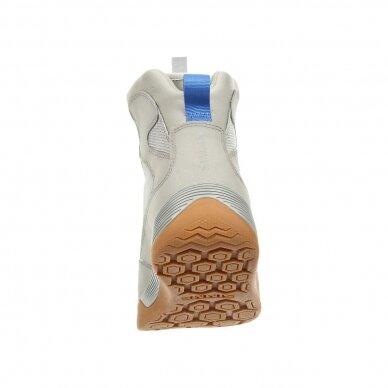 Bateliai braidymui Flats Sneaker Simms 3