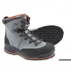 Bridbačiai Freestone wading boots Simms paaugliams