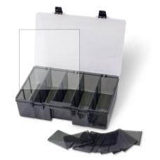 Dėžutė masalams Quantum gili HC15Q