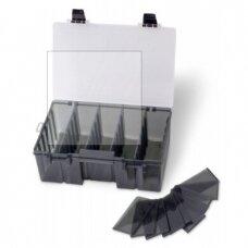 Dėžutė masalams Quantum gili HC30Q