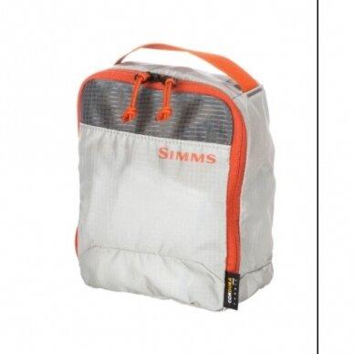 Dėkliukų rinkinys GTS packing pouches 3vnt. Simms 2020/2021 5