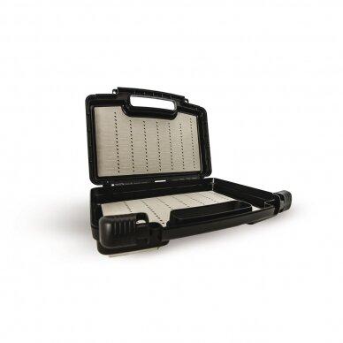 Dėžė msalams Boat box Scientific Angler USA 2