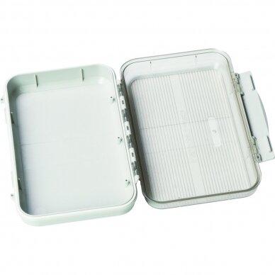 Dėžutė C&F design Multicase made in Japan 3