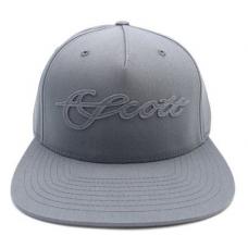 Kepurė exlusive Scott USA Pinch