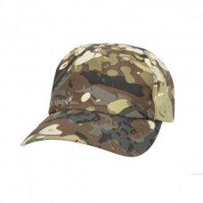 Kepurė nuo lietaus G4 Cap Gore-tex Simms 2021