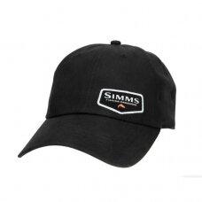 Kepurė Oil cloth Simms
