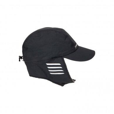 Kepurė žieminė Challenger insulated hat Simms 2021 jau prekyboje ! 3