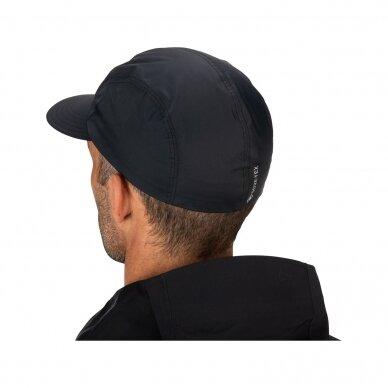 Kepurė Flyweight Gore-Tex® Paclite+ Cap Simms 2021 3