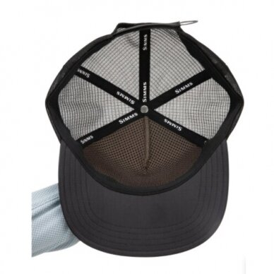 Kepurė Flyweight mesh Simms 2021 3
