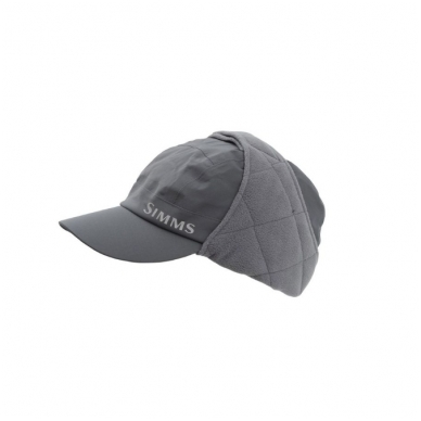 Kepurė Gore-Tex Exstream Simms 2021 4