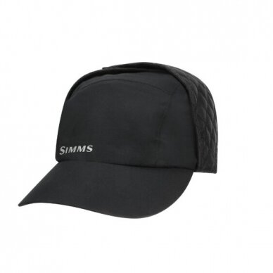 Kepurė Gore-Tex Exstream Simms 2