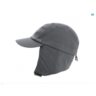 Kepurė Gore-Tex Exstream Simms 5