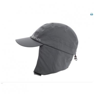 Kepurė Gore-Tex Exstream Simms 2021 3