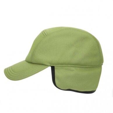 Kepurė Gore-Tex Infinium™ wind cap Simms 2020 4