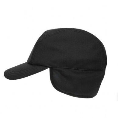 Kepurė Gore-Tex Infinium™ wind cap Simms 2020 6