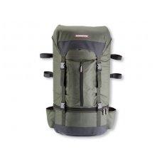 Kuprinė 40L Backpack Model 3039 Cormoran