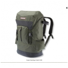 Kuprinė 30L Backpack Model 3038 Cormoran