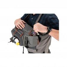 Kuprinė slankiojanti Freestone sling pack Simms 2021 jau prekyboje !