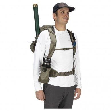 Kuprinė Flyweight backpack 30L Simms 2021 6