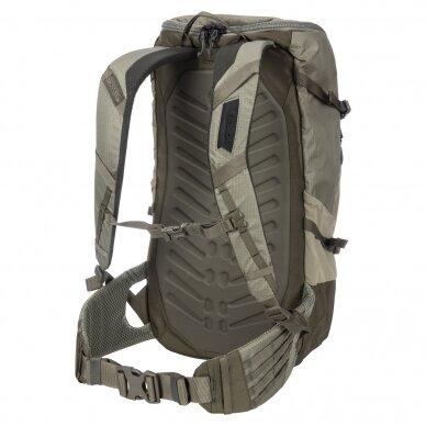Kuprinė Flyweight backpack 30L Simms 2021 2