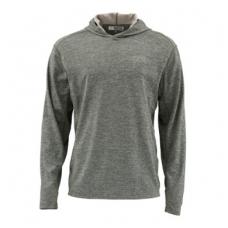 Marškinėliai Bugstopper® Solarflex hoody Simms su kapišonu 2021/2020 jau prekyboje !