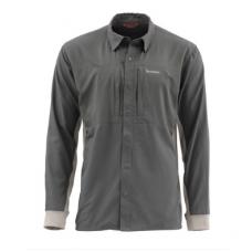 Marškiniai Intruder bicomp Simms 2020