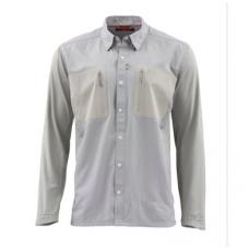 Marškiniai Tricomp Cool Simms 2020