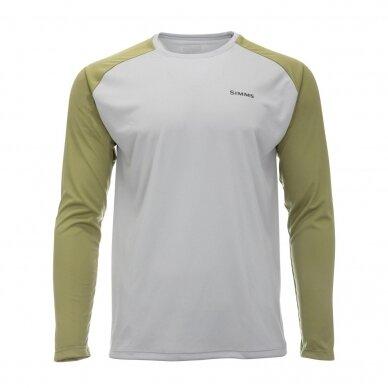 Marškinėliai Solar Tech Tee  išparduodami 2