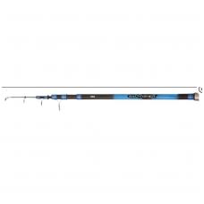 Meškerė Saltfisher tele surf 4,2m 100-200gr