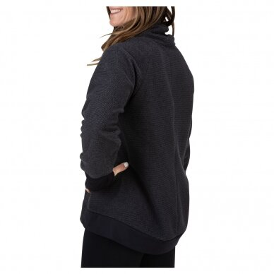 Megztinis džemperis moterims Rivershed Sweater Simms 2021 5