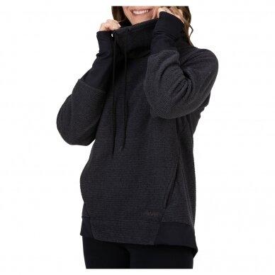 Megztinis džemperis moterims Rivershed Sweater Simms 2021