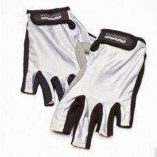 Pirštinė Stripper glove Waterworks Lamson USA muselinei žūklei