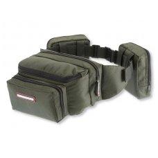 Rankinė-diržas Belt Bag Cormoran Model 3029