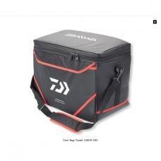 Rankinė Daiwa Thermo Cool bag